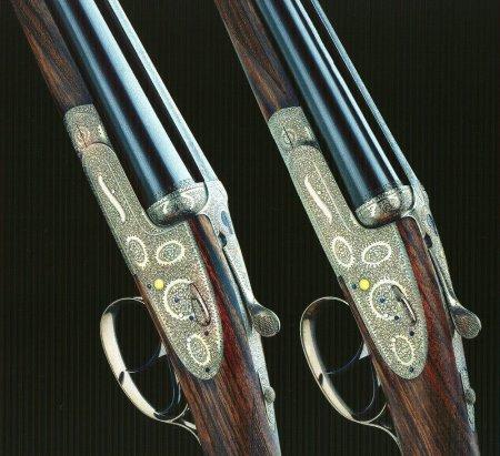 Добро пожаловать на сайт www.Guns-Club.ru